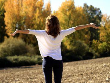sophrologie-pour-eviter-le-stress
