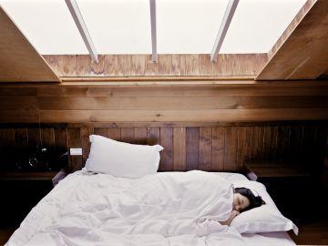 retrouver-un-sommeil-de-qualite