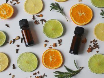 les-huiles-essentielles-pour-preparer-le-changement-de-saison