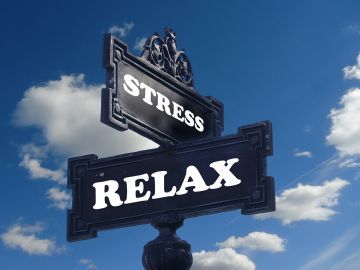 cest-decide-je-gere-mon-stress-grace-a-la-sophrologie