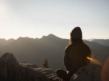 3-conseils-pour-une-rentree-zen