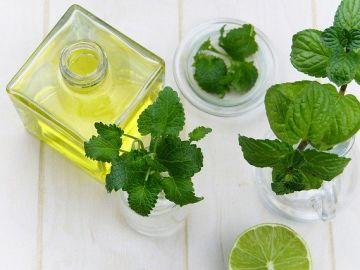 huile-essentielle-probleme-orl