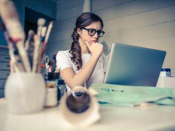 apprendre-gestion-du-stress