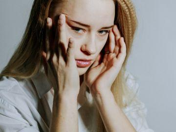 Soulager-la-migraine-naturellement