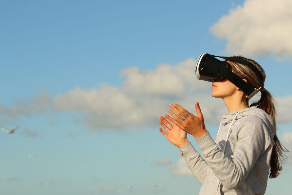 trouble-du-comportement-alimentaire-et-realite-virtuelle