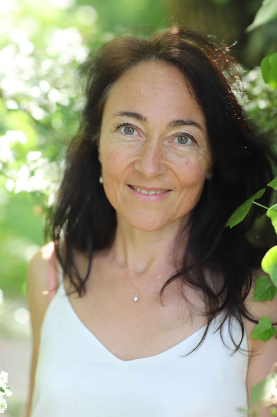 Joelle Leblanc
