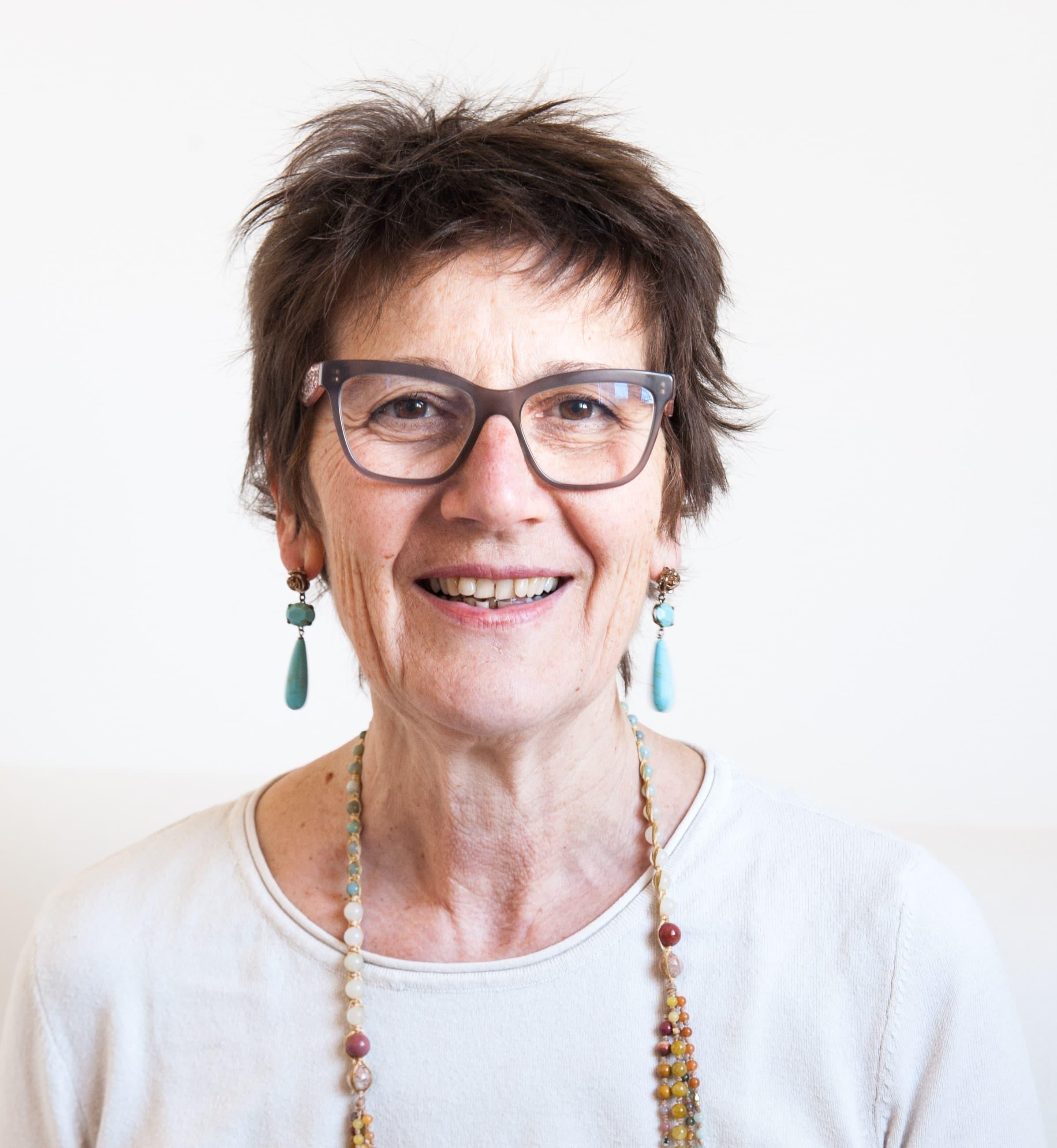 Hélène Jameux