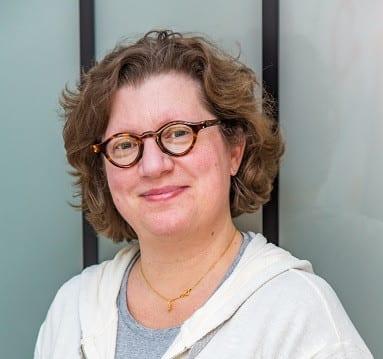 Valérie Wilmet