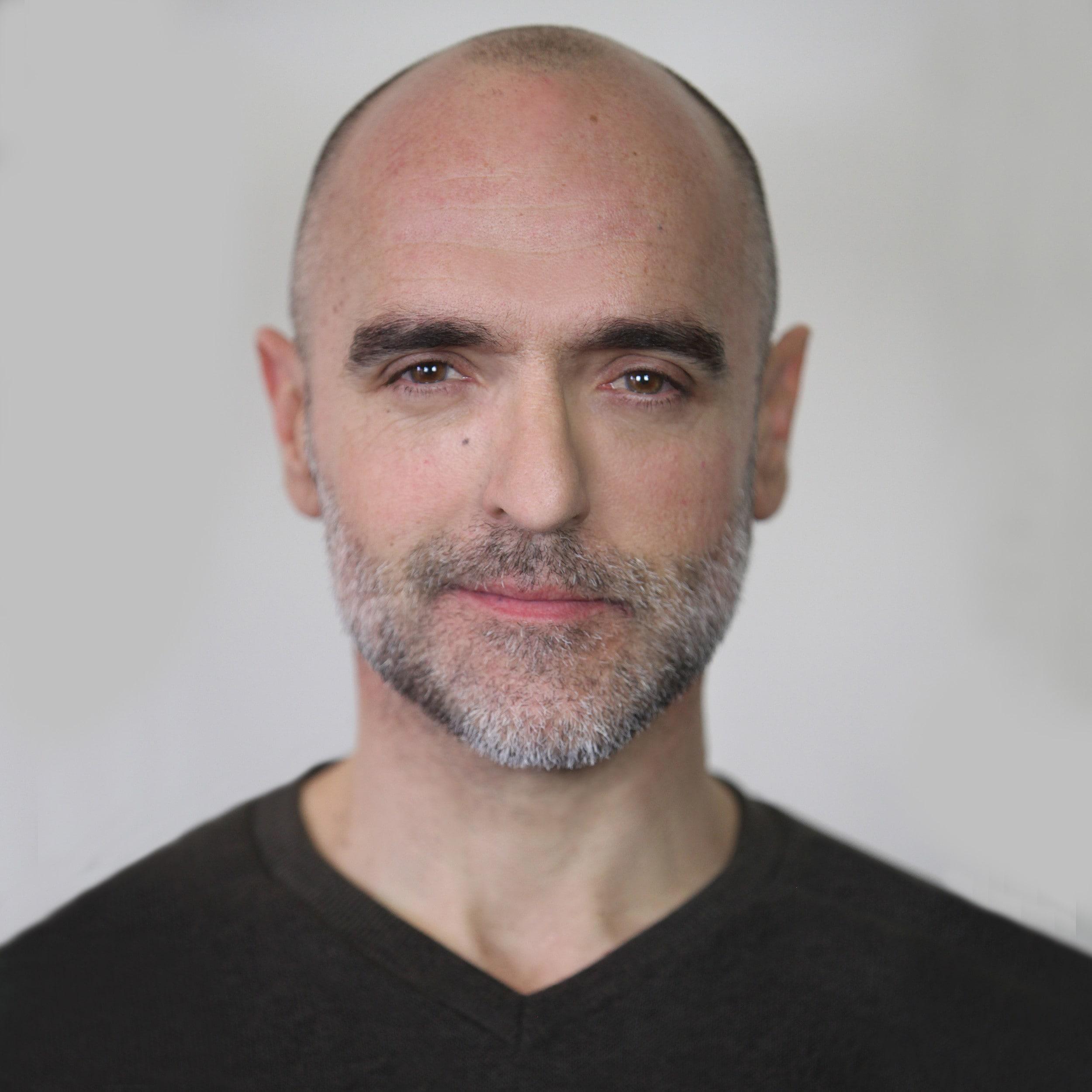 Sebastien Lecca