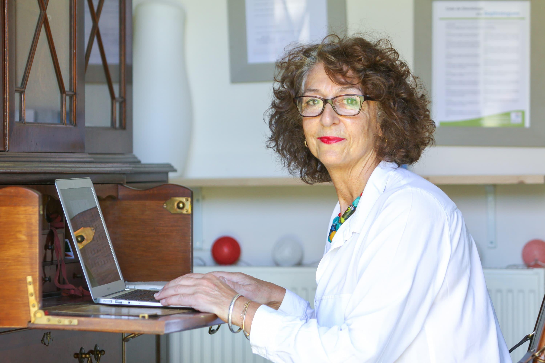 Patricia Faleto
