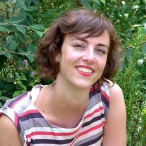 Lisa Aradan
