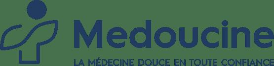 Medoucine, le réseau de praticiens certifiés et validés