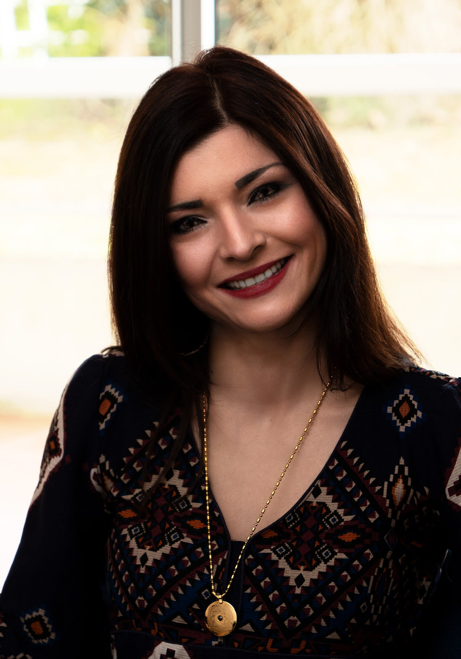 Sofia Rosa Croce