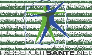 Passeport-Sante-300x180