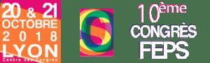logo-congres-feps-20-21-10-2018