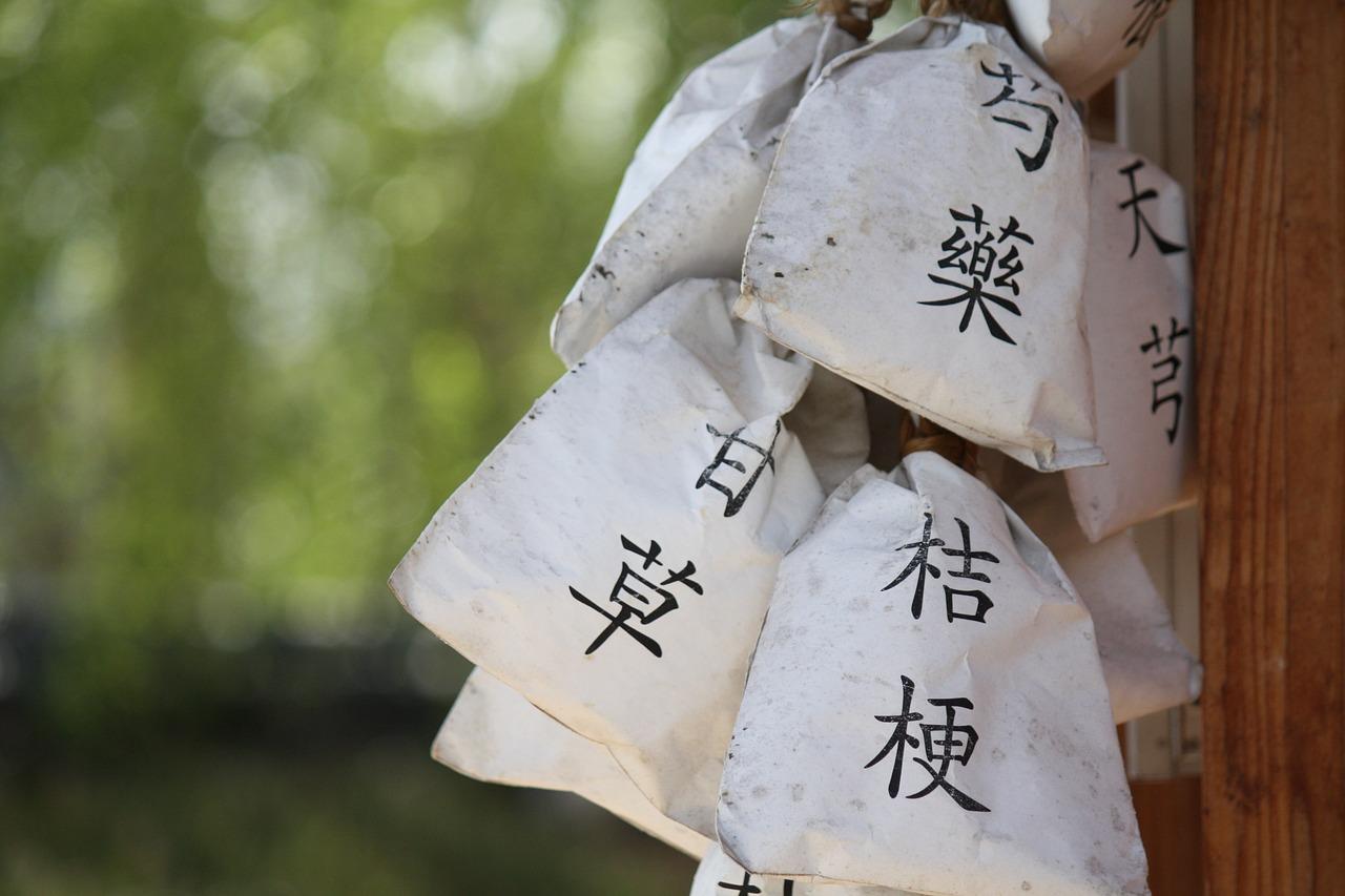 medecine-chinoise-et-emotions
