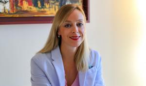 Claire Orseau