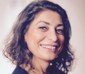 Myriam Zlotnik