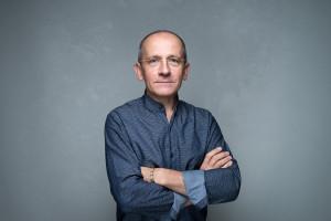 Philippe Braquier