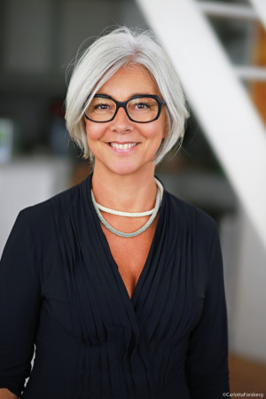 Andrea Manuguerra