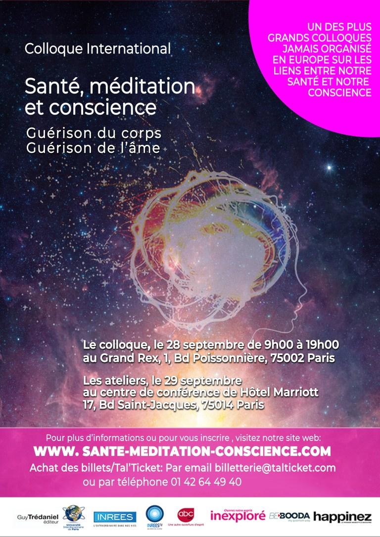 colloque-international-sante-meditation-conscience