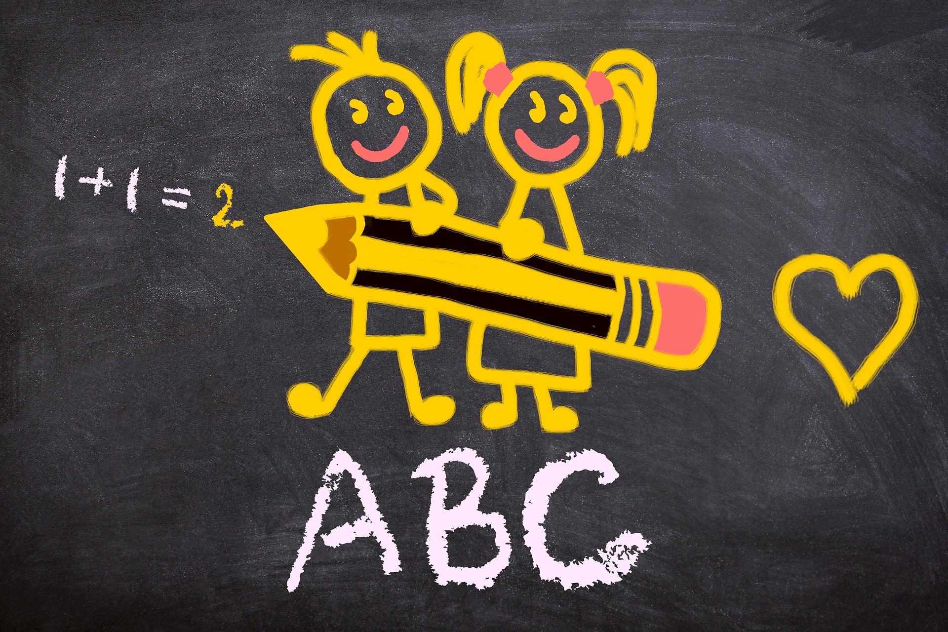 5-astuces-pour-votre-enfant-pour-apprendre-facilement