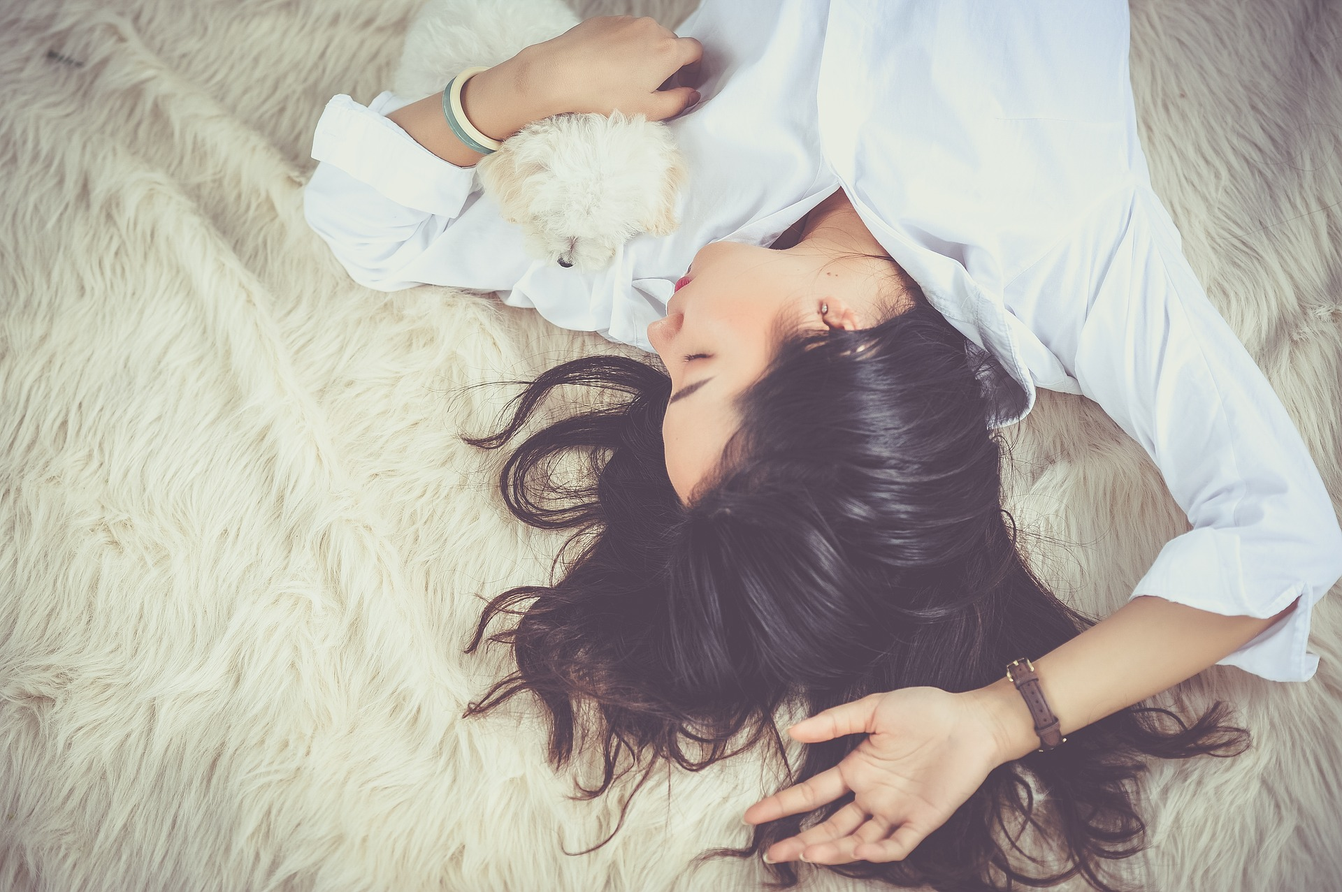 sophrologie-pour-bien-dormir