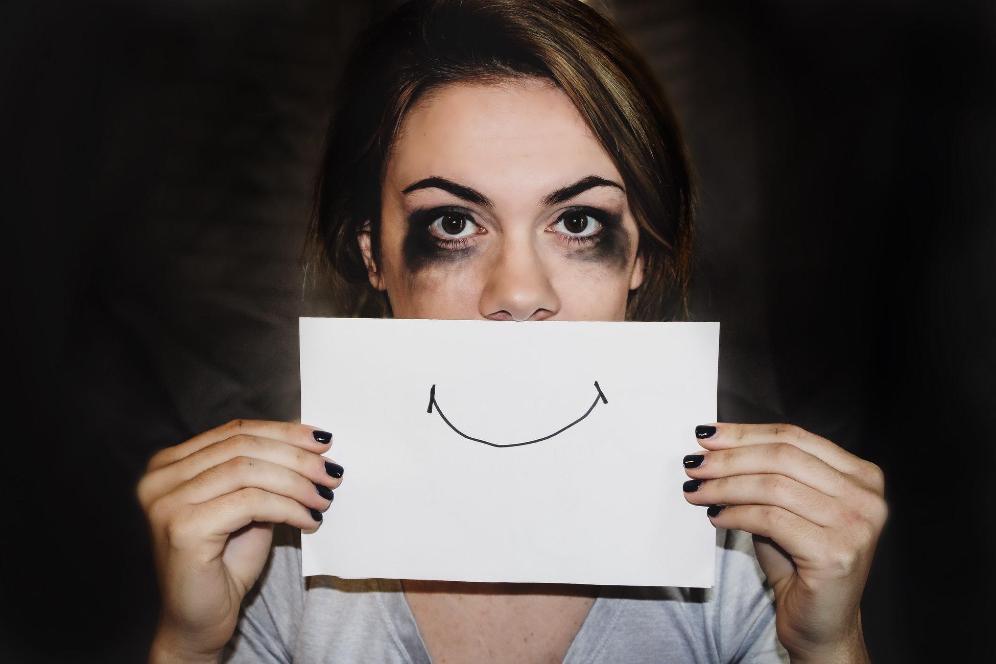 depression-souriante-comment-la-reperer