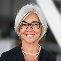 Andréa Manuguerra
