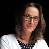 Aurélia Ducarin-Guitton