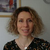 Carole Bialik