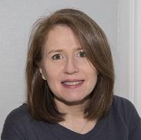 Christine Juncker