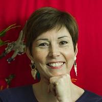 Dominique Meunier