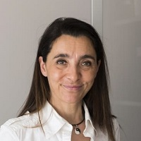 Emmanuelle Cossu