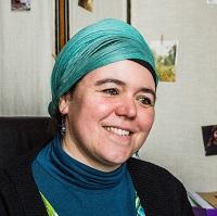 Emmanuelle Guilbaudeau