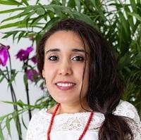 Fatma Sakhri