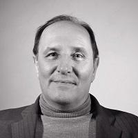 François Kiesgen De Richter
