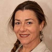 Hélène Delebois