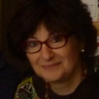 Janie Harros