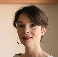 Julie Couëron