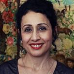 Karima Abassi