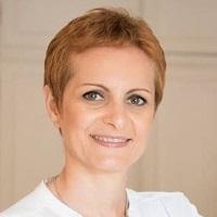 Laëtitia Gallucci