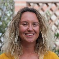 Lara Histel Barontini