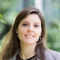 Loréline Champ