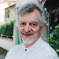 Marc OUDART