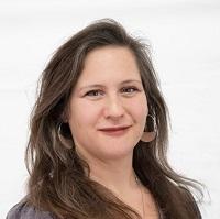 Mathilde Laguës