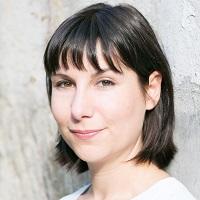 Mélanie Clausse