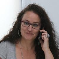 Nathalie Bleuzen