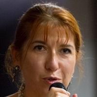 Nathalie Tutrut