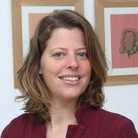 Stéphanie Pontin